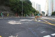 Lin Tak Road-2