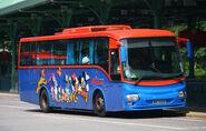 MB1506