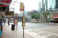 Mongkok-PeaceAvenue-6971