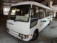 NLB MS8 37-1