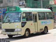 NTGMB-32-KL5188