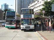 Ning Yuen Street 1