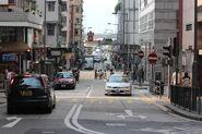 Rd-Kam Hong Street