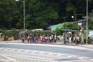 Sun Tin Wai Estate S 201309