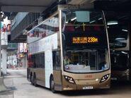 TM7967 238M MTR