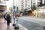 Tak Man Street 4 20180408