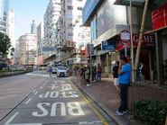 Woosung Street 20181030