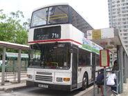 AV220 71B