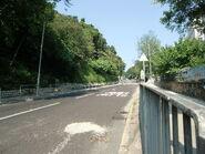 Aberdeen Reservoir Road Yue Kwong Est