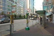 CheungShaWan-LaiChiKokRailwayStation-3821