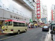 Hoi Pa Street 2