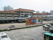 Huanggang Port 1