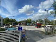 KMB Yuen Long Depot(1) 16-07-2020