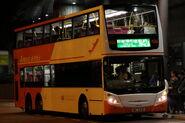 L 704 N42A GTC