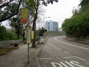L Baguio Villa N2 20190211