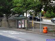 Mount Butler Drive----(2015 05 03)