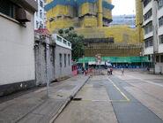 Pak Kung Street BT2 20181010