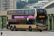 UB9252-279X