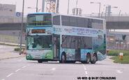 VN4935 B4