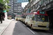 Yan Shun Lane-1