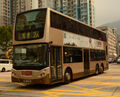 20140430-KMB2A-RE508-CSW(9134)