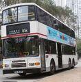 20141228-KMB-HM2687-85K