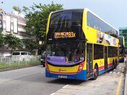 6389 UM6569 B3X