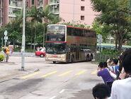 ATR1 HJ2127 1A Lastday Sau Mau Ping Central