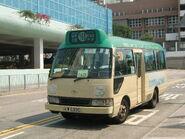 KW6330 KNGMB16B