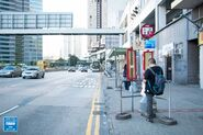King Tai Street 20170805