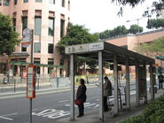 Kwong Yuen Estate 3