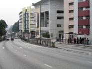 Lei Muk Shue Estate 1