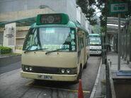 NWMinibus801