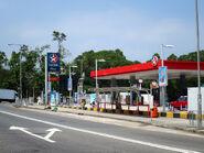 Ngan Ying Road E2 20181008