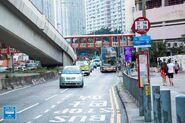 Ngau Chi Wan Market 20170805