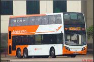 SM2635-E33