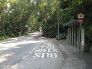 Ta Shek Wu Shek Tong 2