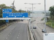 Tin Tsz Road 2