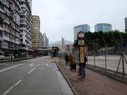 WSD Sai Yee Street2 20200207