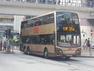 ATENU606 TN1149 35A (3)