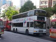AV499 HT8622 35A