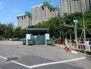 Fo Tan Cottage Area1 20180628