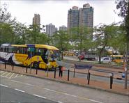 Googlemap fung nam road 1