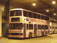KMB S3BL444 43