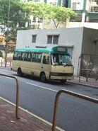 LD6333 NTGMB 45