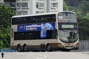 LS907-261