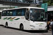 MN44 11A
