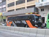 居民巴士NR928線