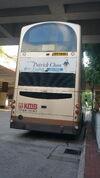 PY1401-AVBWU168