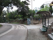 San Shek Wan Village 1